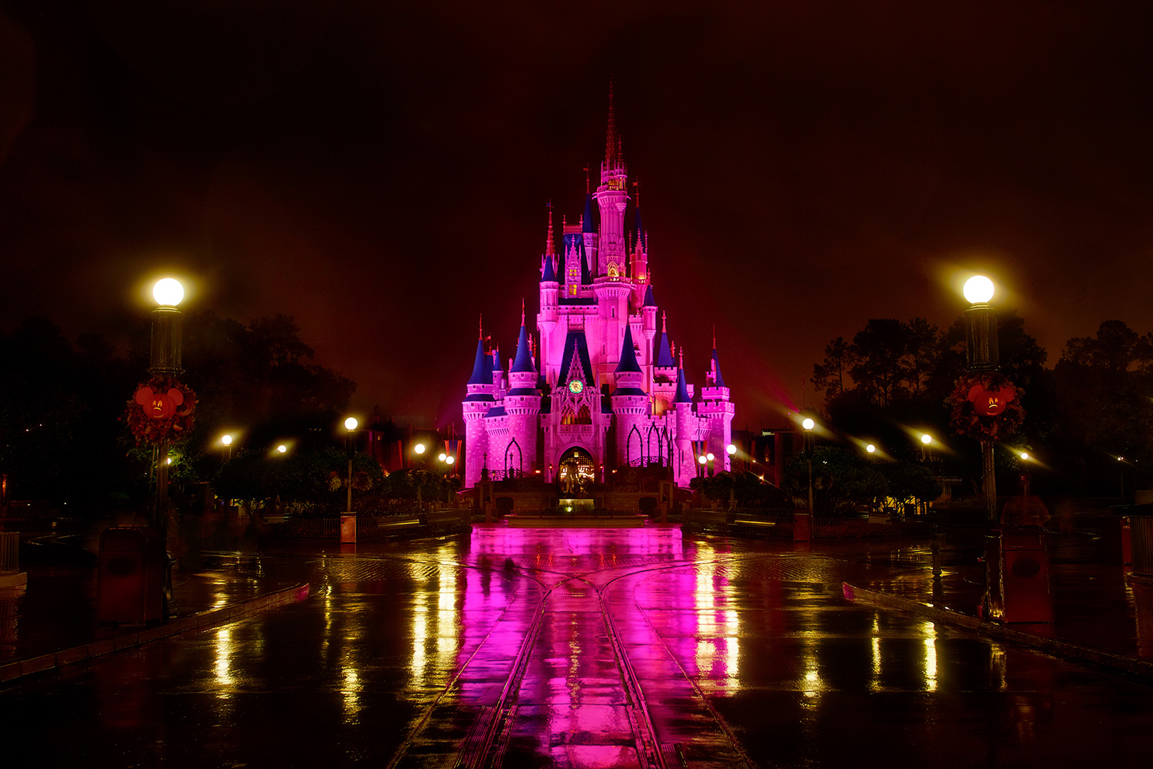 Disney Photography, Disney World Photography, Disneyland Photography, Disney Photos, Disney Pictures, Walt Disney World, The Magic Kingdom, Walt Disney, Mickey Mouse, Orlando, Florida, Theme Park,  Cindarella Castle