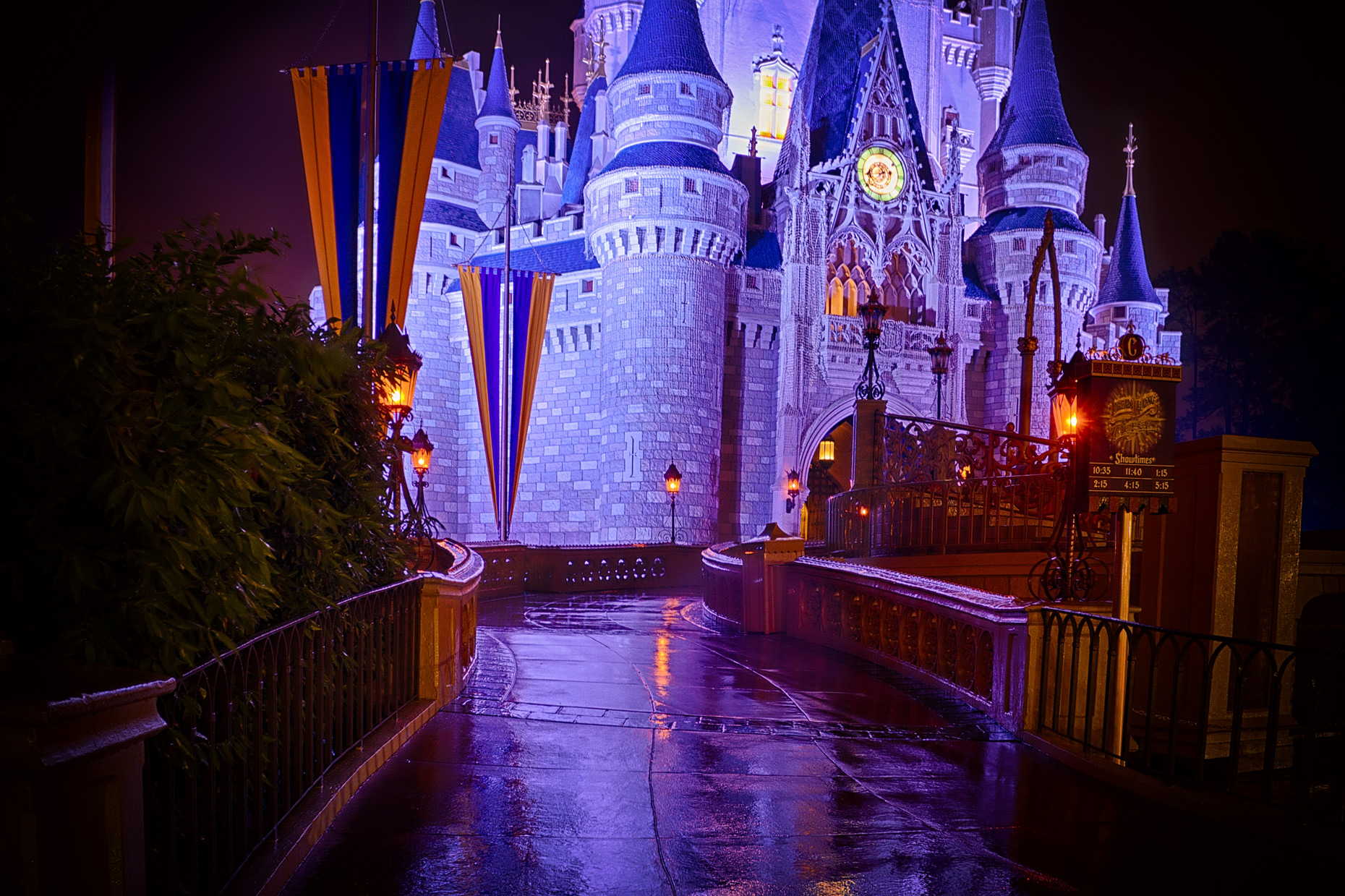 Disney Photography, Disney World Photography, Disneyland Photography, Disney Photos, Disney Pictures, Walt Disney World, The Magic Kingdom, Walt Disney, Mickey Mouse, Orlando, Florida, Theme Park, Star Wars, Star Wars Weekends, Epcot, Monorail, Illuminati