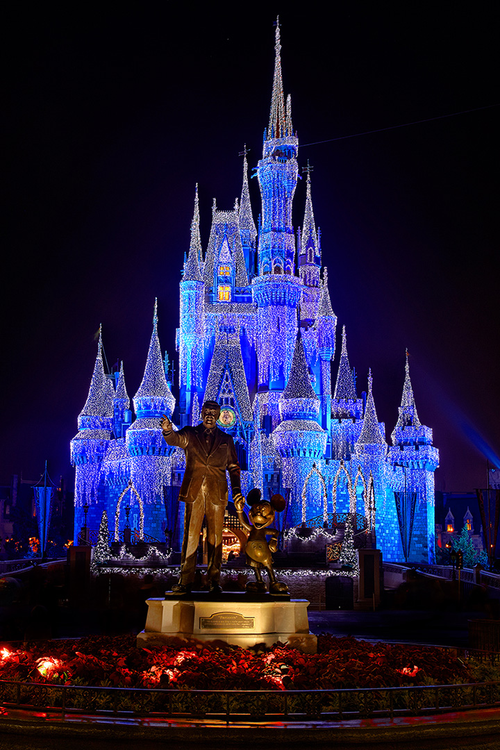 Disney Photography, Disney World Photography, Disneyland Photography, Disney Photos, Disney Pictures,  Disney Photography Blog, Disney Tourist Blog, Disney Event Photography, DisneyTouristBlog, DisneyPhotographyBlog, Disneyeventphotography, Disney Event P